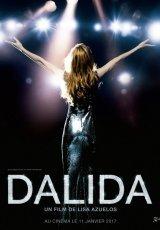 Dalida. Skazana na miłość