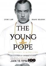 Młody Papież (serial)