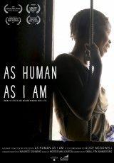 Ludzki jak ja
