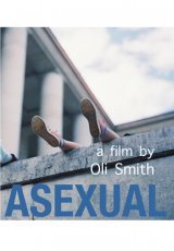 Aseksualność