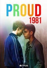 Proud: 1981