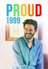Proud: 1999