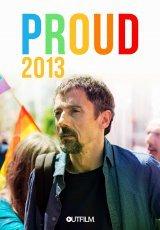Proud: 2013