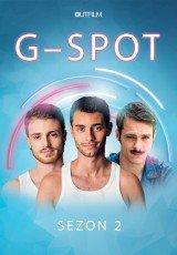 G-Spot 2
