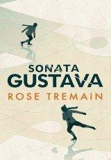 Sonata Gustawa