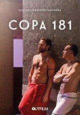 Copa 181