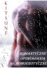 Romantyczne opowiadania homoerotyczne, tom 1