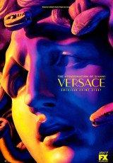 American Crime Story: Zabójstwo Versace