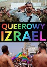 Queerowy Izrael