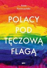 Polacy pod tęczową flagą